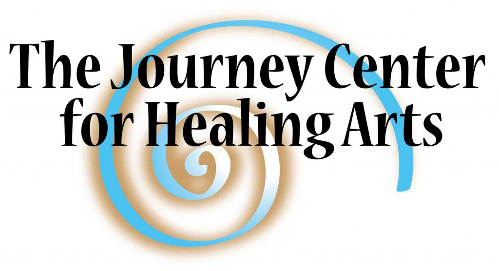The-Journey-Center